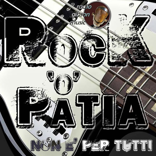 rock'o'patia
